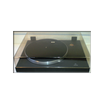 Linn Basik Turntable - Without Tone-arm