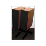 Meridian M20 Active Loudspeakers